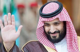السعوديون  يبايعون الأمير محمد بن سلمان وليًا للعهد