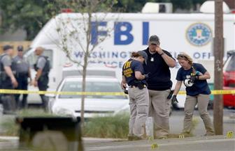 مكتب التحقيقات الاتحادي الأمريكي يحقق في هجوم مطار ميشيجان على أنه عمل إرهابي