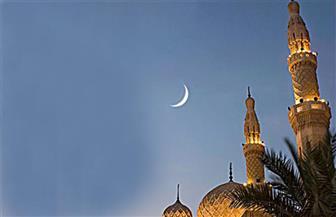 دار الإفتاء تستطلع اليوم هلال شهر شوال.. والعيد فلكيا الأحد