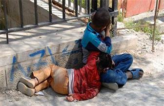 """""""التضامن"""": 3 رسائل ماجستير ودكتوراه عن برنامج  أطفال بلا مأوى"""