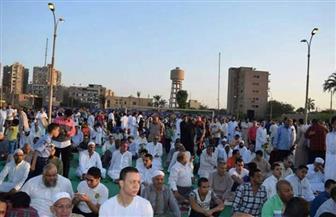 أوقاف القاهرة: تخصيص 392 ساحة لأداء صلاة عيد الأضحى