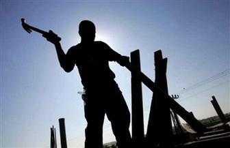 """""""اتحاد الصناعات"""": مناقشة قانون العمل الجديد خلال أكتوبر المقبل"""