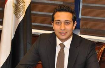 محافظة الفيوم: حصر مخالفات البناء غير المحرر لها محاضر.. و84 ألف طلب تصالح تم تقديمها حتى الآن