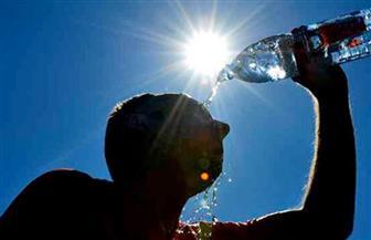 الأرصاد تُحذر من ارتفاع درجات الحرارة غدًا.. واضطرابات بالملاحة البحرية ورياح وأتربة على شمال الصعيد
