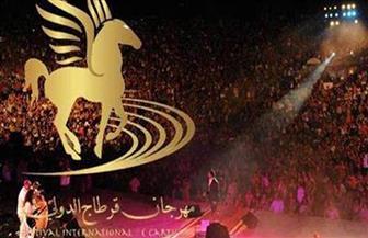 11 دولة عربية تتنافس في ليالي مهرجان أيام قرطاج المسرحية