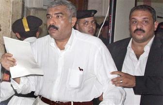 هشام طلعت مصطفى ضمن المفرج عنهم في إطار العفو الرئاسي