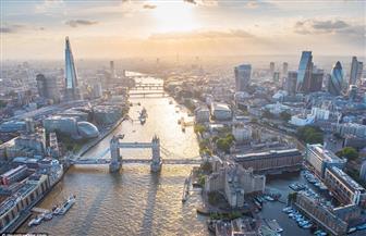 إخلاء 650 أسرة من مبان شاهقة الارتفاع في لندن لدواعٍ خاصة بالسلامة