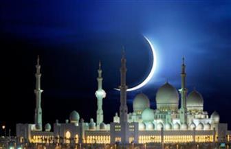 غداً.. أول أيام عيد الفطر في السعودية والإمارات