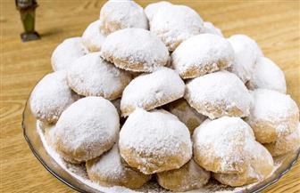 إغلاق 10 منشآت لتصنيع الكعك وضبط 185 كيلو أغذية فاسدة بالدقهلية خلال العيد