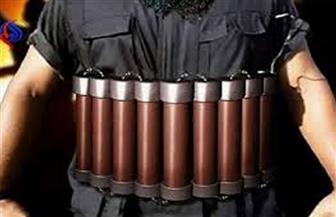 مصدر أمني عراقي: داعشي فجر نفسه وسط عدد من قادته في الأنبار