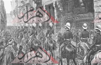 الخروج من السجن ورحلة باب المندب في وثيقة نادرة.. يعقوب سامي يروي شهادته حول ثورة عرابي | صور