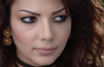 الديار اللبنانية: أصالة تنفي حيازة المخدرات.. وعينة الدم تثبت تعاطيها الكوكايين