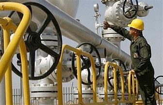 """""""البترول"""": انتهاء مشروع """"إصلاح النافتا"""" في 2018 باستثمارات 233 مليون دولار"""