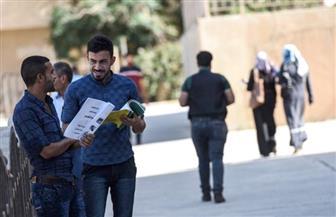 """""""هدية ثمينة"""" من أهل بغداد لسكان الموصل بمناسبة التخلص من حكم """"داعش"""""""