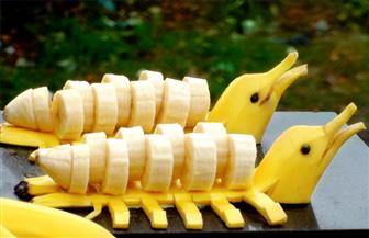 دراسة بريطانية: انتظروا اختفاء الموز بسبب التغير المناخي