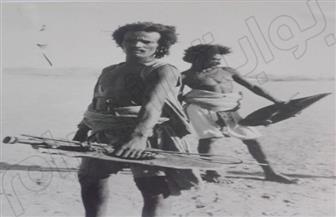 صور نادرة من ألبوم مفقود.. كيف قامت مصر بإحصاء السكان والقبائل من إريتريا حتى ساحل البحر الأحمر؟
