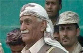 سكاي نيوز: مقتل القيادي الحوثي مبارك المشن في غارة للتحالف