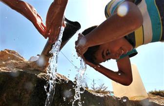طقس اليوم شديد الحرارة على معظم الأنحاء.. والعظمى بالقاهرة 40