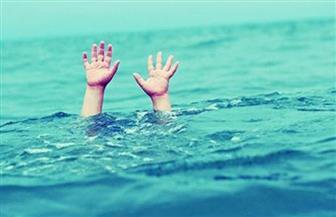 غرق طفلة في ترعة المحمودية بالبحيرة