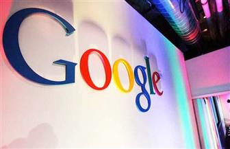 """الاتحاد الأوروبى يعتزم تغريم جوجل 5 مليارات يورو فى قضية """"أندرويد"""""""