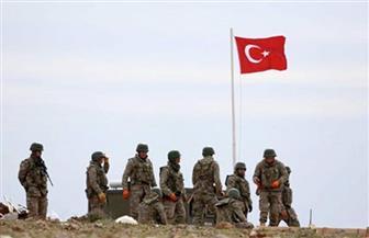 مقتل 3 جنود أتراك في هجوم إرهابي شرقي البلاد