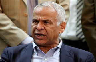 رئيس سموحة: محمد فاروق تعمد إسقاطنا أمام الزمالك في نهائي الكأس