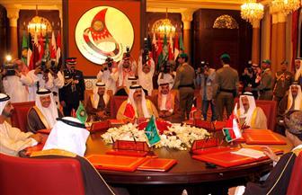 """سفير الإمارات لدى روسيا: طرد قطر من """"مجلس التعاون"""" وفرض عقوبات تجارية جديدة إذا لم تلتزم"""