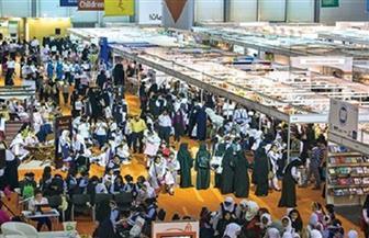 النمنم: اختيار الشارقة عاصمة عالمية للكتاب لعام 2019 يُعد تتويجًا لدورها في نشر الثقافة