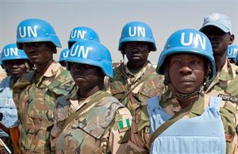 إعلامي ليبي: الإفراج عن عناصر بعثة الأمم المتحدة المختطفين في مدينة الزاوية