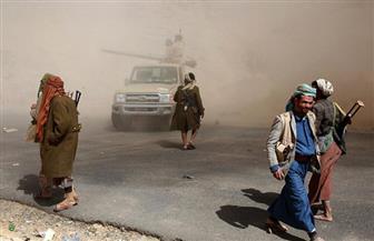 الدفاع الجوي الإماراتي يعترض صاروخًا باليستيًا فوق محافظة مأرب اليمنية