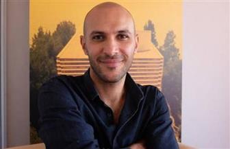اختيار المخرج محمد دياب كعضو دائم في لجنة تحكيم الأوسكار