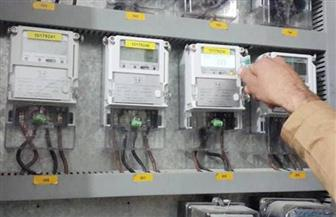 """إسماعيل: """"راعينا محدودي الدخل في زيادات أسعار الكهرباء"""""""