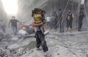 """الخارجية السورية: ادعاءات واشنطن بشأن الكيماوي """"مضللة ولا تستند إلى معطيات"""""""