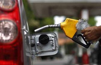 الحكومة تنفي رفع أسعار البنزين