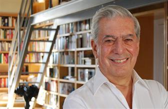 """بمشاركة ماريو بارجاس يوسا.. """"مملكة الزيتون والرماد"""" يفضح ممارسات الاحتلال الإسرائيلي"""
