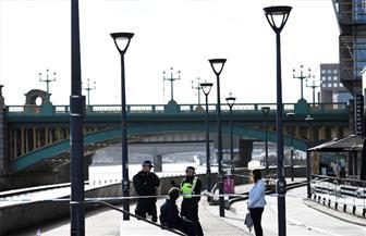 الخارجية الفرنسية: مقتل فرنسي ثان في هجمات لندن الإرهابية