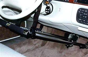 الإدارية العليا: أحقية المعاقين في استيراد سيارة مجهزة طبيًّا معفاة من الضرائب الجمركية