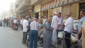 أحمـد البري يكتب: تقصي الحقائق حول أموال المعاشات