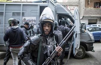 الحبس 5 سنوات لمتهم بالتظاهر في كرداسة
