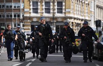 إخلاء محطة قطارات لندن بعد الإبلاغ عن طرد مشبوه