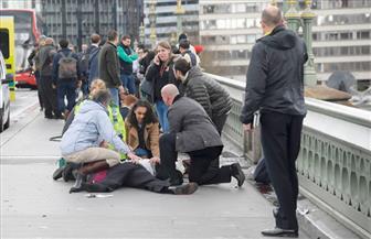 صحف بريطانية: 8 أجانب بين ضحايا هجوم جسر لندن