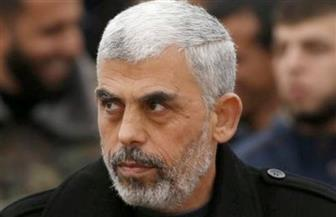 """السنوار يؤكد: """"لا أحد"""" يستطيع انتزاع اعتراف حماس بإسرائيل أو نزع سلاحها"""