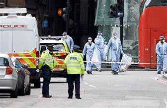 السلطات البريطانية: 21 شخصًا في حالة حرجة عقب هجوم لندن