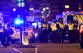 بريطانيا تقف دقيقة صمت بعد غد حدادا على ضحايا هجوم لندن