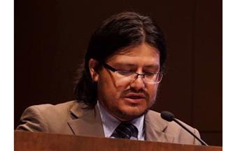 قصائد مترجمة للكولومبي الأمريكي كارلوس آجواساكو