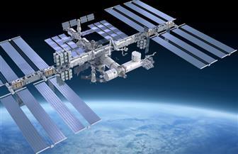 محطة الفضاء الدولية ترجئ مهمة سير في الفضاء بسبب مشكلة في البرمجيات