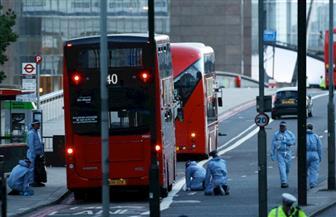 الإمارات تحذر مواطنيها من السفر إلى بريطانيا