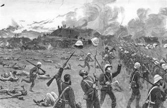 من سجلات الإجرام.. هيجان قرى ونجوع بالمنيا قبل 130 عامًا ووقوع عشرات القتلى والمصابين | صور
