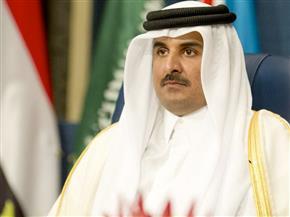 صحيفة موريتانية : قطر توظف أموالها لدعم الإرهاب