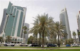 """قطر تتهم جاراتها في الخليج بالسعي إلى """"فرض الوصاية"""" عليها"""